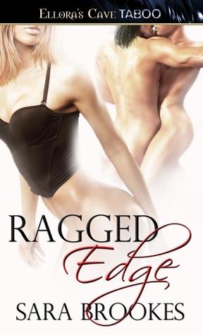 ragged-edge