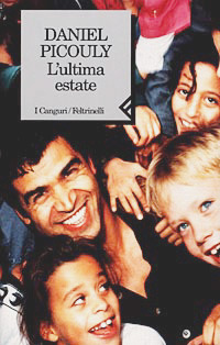 l-ultima-estate
