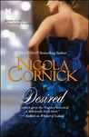 Desired by Nicola Cornick