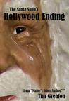 The Santa Shop's Hollywood Ending