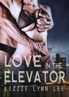Love in the Elevator
