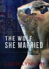 The Wolf She Married