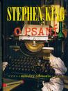 O psaní by Stephen King