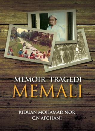 Memoir Tragedi Memali