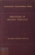 principles-of-natural-theology-stonyhurst-philosophical-series