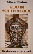 God in South Africa: The Challenge of the Gospel
