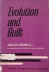 Evolution And Guilt