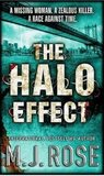 The Halo Effect (Butterfield Institute, #1)