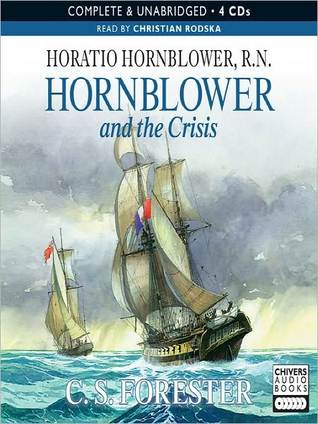 hornblowers charitable offering download