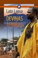 Deviņas Āfrikas