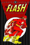The Flash Archives, Vol. 1