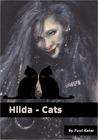 Hilda - Cats (Hilda the Wicked Witch, #5)