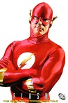 The Flash: The Greatest Stories Ever Told