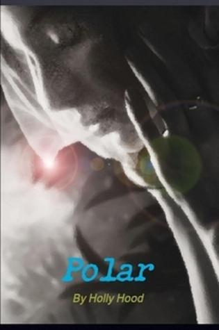 Polar(Wingless 2)