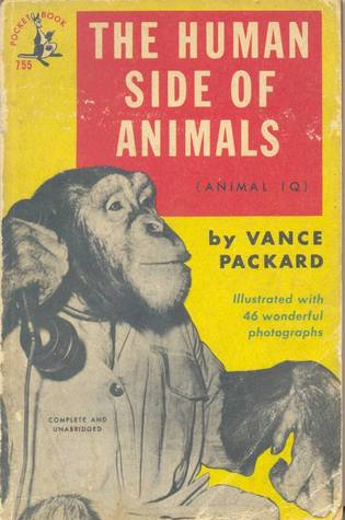 the-human-side-of-animals
