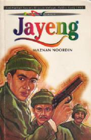 Jayeng