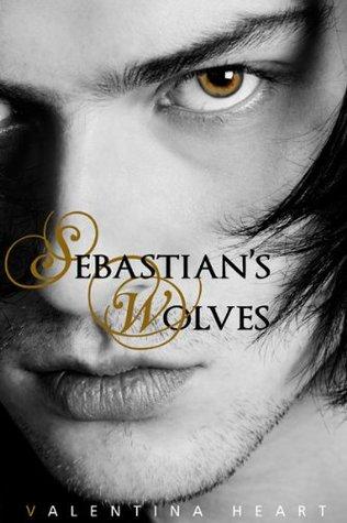 Sebastian's Wolves