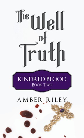 The Well of Truth by Amber Riley