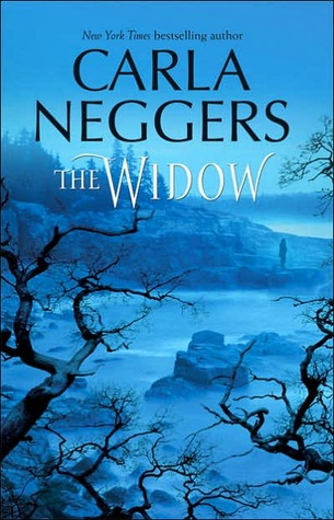 The Widow by Carla Neggers