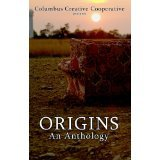 Origins by Various
