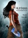 Huntress (Grace Murphy, #1)