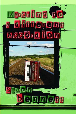 Marching to a Different Accordion(Chase Banter 2)