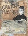 Chasing Mussolini