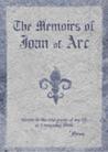 The Memoirs of Joan of Arc