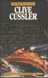 Het goud der Inka's by Clive Cussler