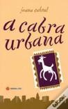A Cabra Urbana