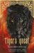 Tiger's Quest (The Tiger Saga, #2)