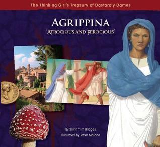 agrippina-atrocious-and-ferocious