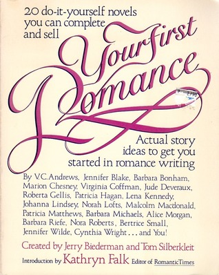 Your First Romance
