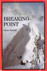 Breaking Point: Challenge on Alaska's Mt. Hunter