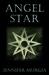 Angel Star (Angel Star #1)