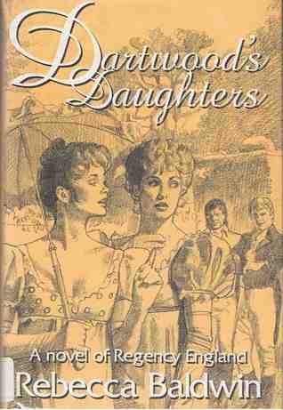 dartwood-s-daughters