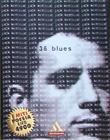 36 blues