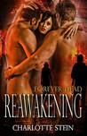 Reawakening by Charlotte Stein