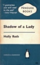 shadow-of-a-lady