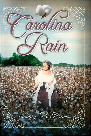 Carolina Rain(Carolina Rain 1)