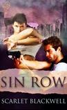 Sin Row (Sin #1)