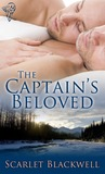 The Captain's Beloved (Captain, #2)