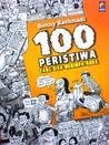 100 Peristiwa yang Bisa Menimpa Anda