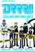 DRRR!! Durarara!! 1 (Durarara!! Manga, #1)
