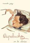 Papelucho en la clínica (Papelucho, #5)