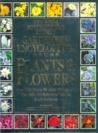 Gardener's Encyclopedia