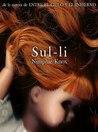 Sul-li by Nimphie Knox