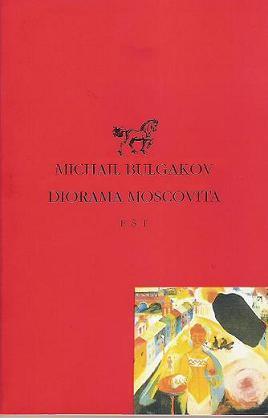Diorama moscovita