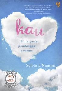 Kau by Sylvia L'Namira