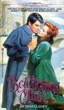 Bewitching Minx (A Regency Trilogy, #2)